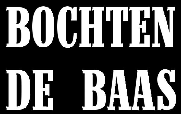 Afbeelding van het logo van een bochtentraining voor motor in Amsterdam